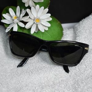 Vintage Carrera  97E NM 589 Azimuth Sunglasses